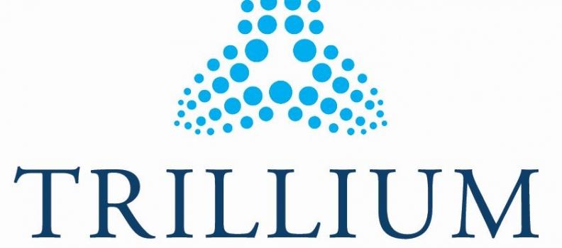 Trillium Therapeutics Reports Third Quarter 2020 Financial and Operating Results