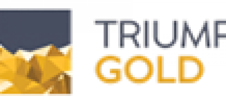 Triumph Gold Establishes Operations Office in Whitehorse, Yukon