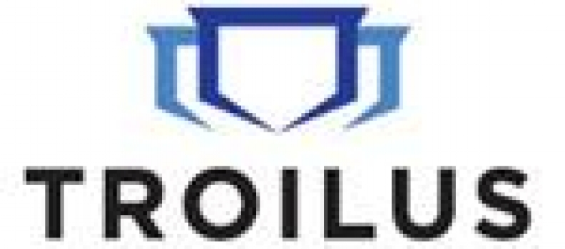 Troilus Appoints Industry Veteran Richard Harrisson as Chief Operating Officer to Lead the Troilus Gold and Copper Project Redevelopment