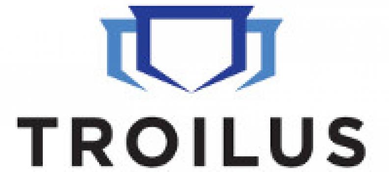 Troilus Closes $25 Million Bought Deal Financing