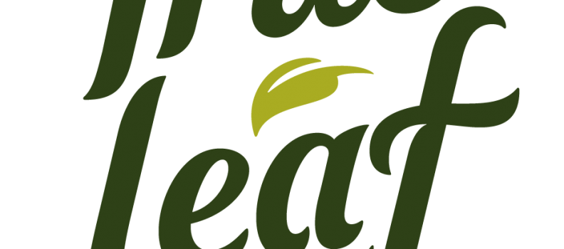 True Leaf Reports Record Second Quarter 2020 Financial Results