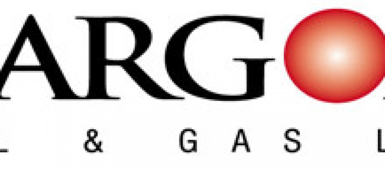 TSX SYMBOL: ZAR ZARGON OIL & GAS LTD. ANNOUNCES TERMINATION OF FINANCING AGREEMENT AND SALE OF US SUBSIDIARIES