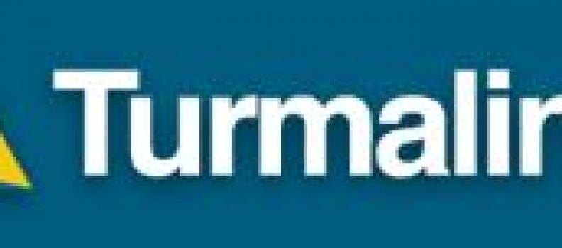 Turmalina Metals Accelerates Drilling at San Francisco Project