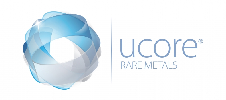 Ucore Initiates Updated Mill Flowsheet Design for Bokan Heavy REE Project