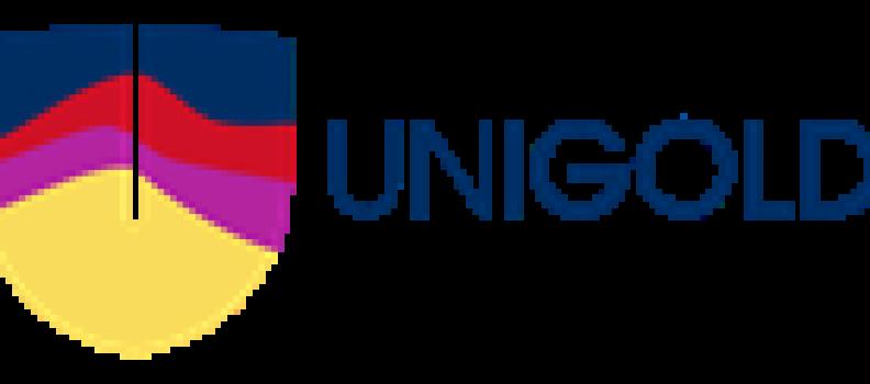 Unigold Engages Torrey Hills Capital