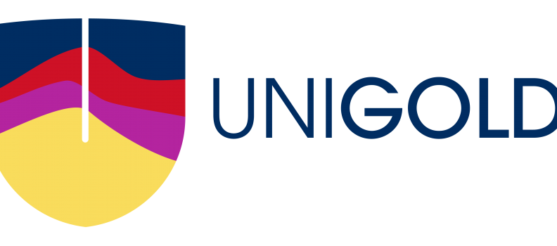 Unigold Intersects 7.0 meters averaging 21.9 g/t gold and 2.7% copper at Candelones Extension Deposit