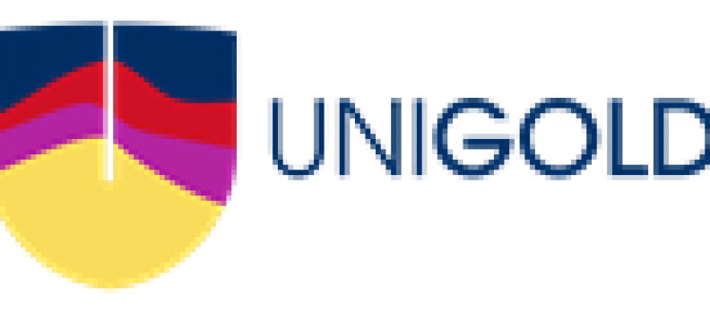 Unigold Reports Results from Exploration Drilling at Neita Concession