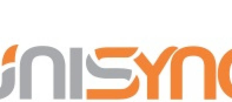 UNISYNC Reports 19% Fiscal 2020 revenue improvement and expanding client base despite pandemic