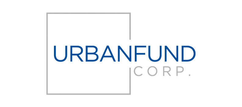 Urbanfund Corp. Declares Dividend