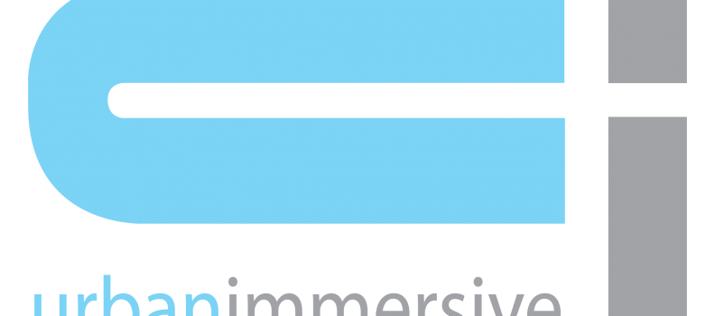 Urbanimmersive Announce the Acquisition of Immersolution, a Canadian Reseller of 3D Camera and Immersive Solutions