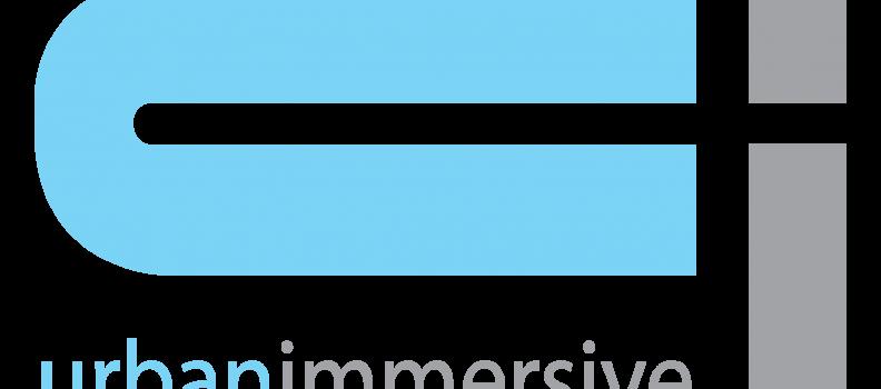 Urbanimmersive Announces Its 2020 Fourth Quarter Financial Results