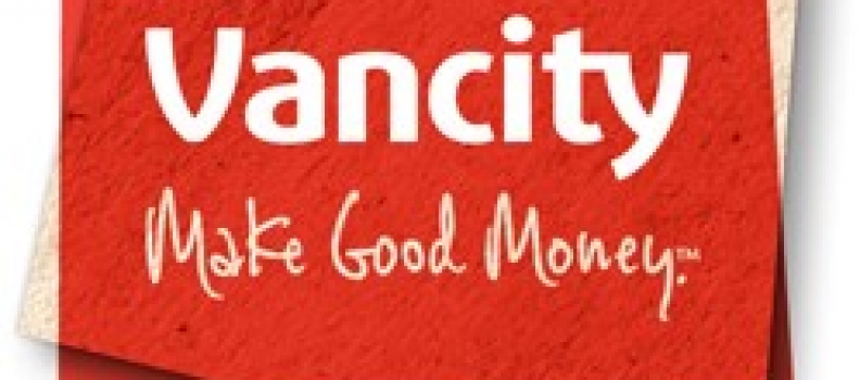 Vancity cuts credit card interest rates to 0% for those facing financial difficulty from COVID-19