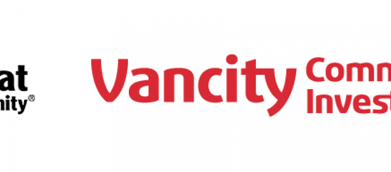Vancity Group and Habitat for Humanity launch $30M credit facility to deliver affordable housing across Canada