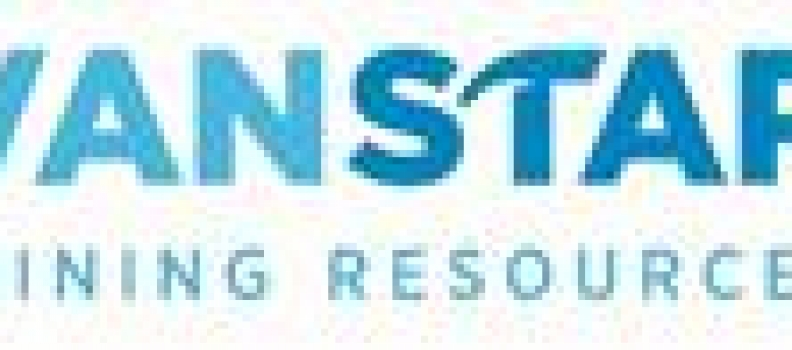 Vanstar Acquires Additional Claims at Eva Project Based on Mag Survey Results