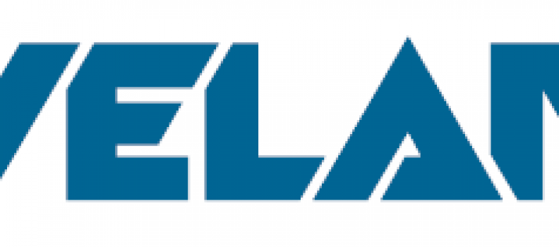 Velan Announces the resignation of CFO and Appointment of interim CFO