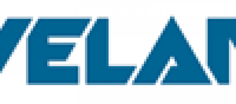 Velan Inc. Reports Its First Quarter 2021/22 Financial Results