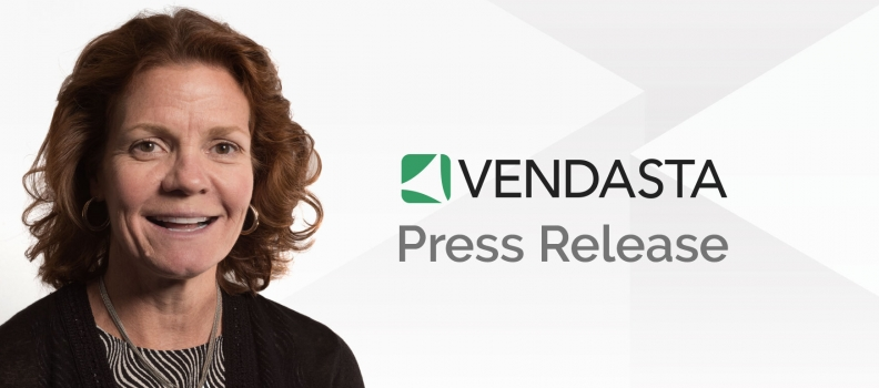 Vendasta welcomes Lisa Reeves to Board of Directors