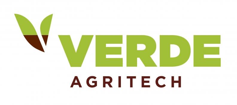 Verde Agritech AnnouncesChange of Auditor