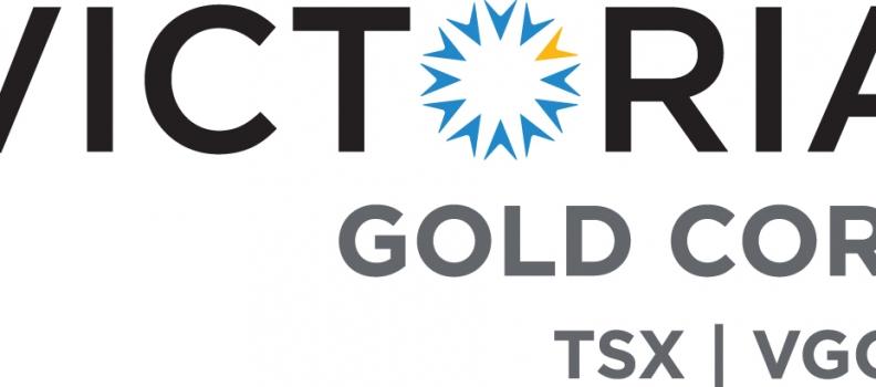 Victoria Gold: Eagle Gold Mine Q3 2020 Production Results