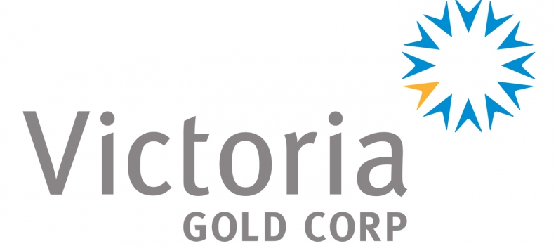 Victoria Gold: Operations Ramp-up, Doré Shipment and AGM Results