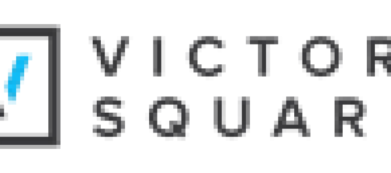 Victory Square Technologies Inc. Announces Closing of Immersive Tech's Oversubscribed Financing for Gross Proceeds of $2.3 Million