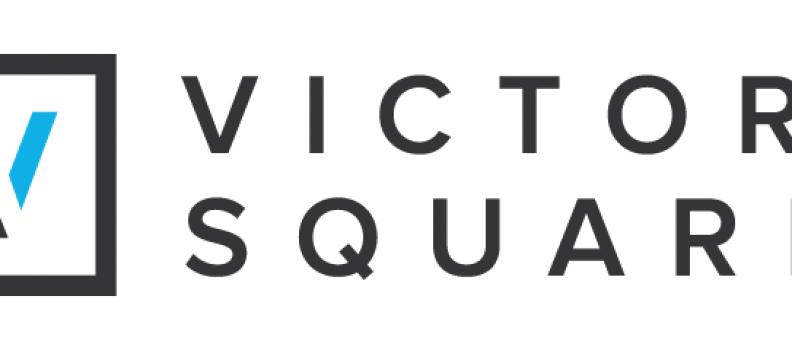Victory Square Technologies Portfolio Company Receives Approval for Sale and Use of Safetest Covid-19 Antibody Test for the European Union