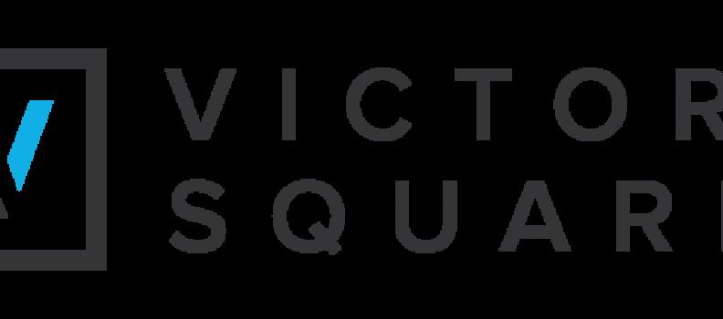 Victory Square Technologies Portfolio Company Receives FDA Permission Under EUA for Sale & Distribution of 15 Minute 96.6% Sensitivity Safetest Covid-19 Rapid Test for the United States