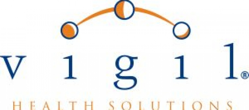 Vigil Health Solutions Reports Fiscal 2020 Results