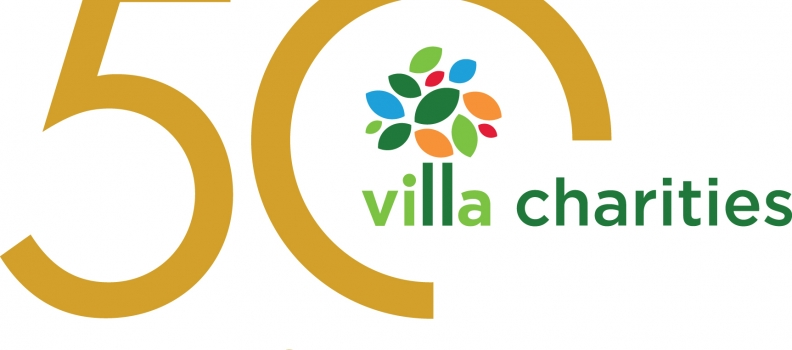 Villa Charities Inc. Appoints Giulio Recchioni Executive Director of Cultural Programming
