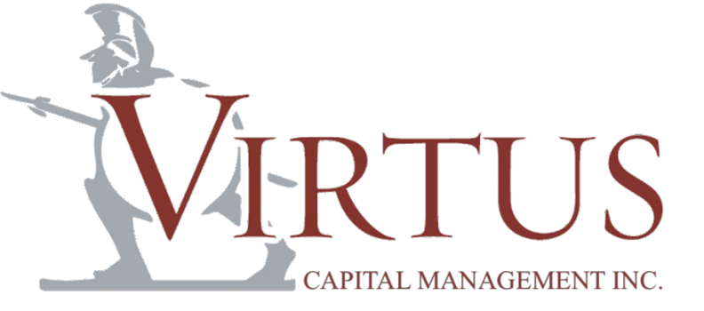 Virtus Capital Management completes $2M raise for the Virtus CoCo Limited Partnership Offering