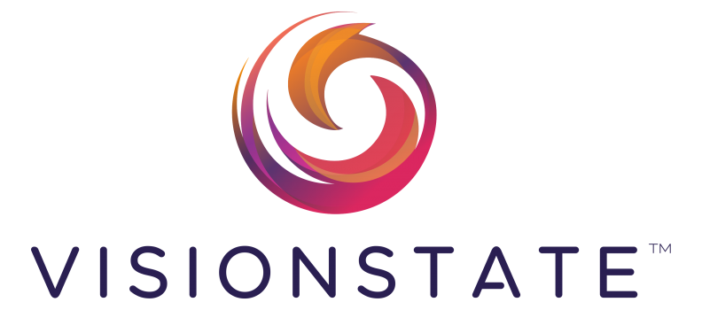 Visionstate Reports Its First Profitable Quarter