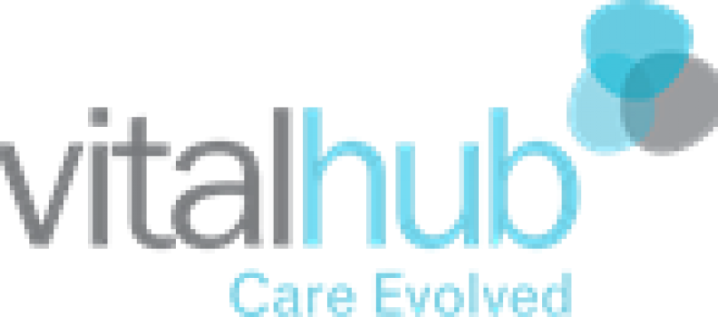 VitalHub Announces Sale to University Hospitals Coventry and Warwickshire NHS Trust