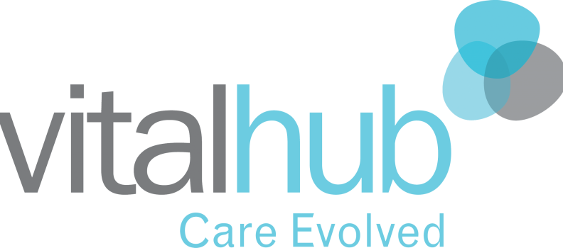 "VitalHub's ""Synopsis Home"" Solution Named Finalist for a Go:Tech Award — Best Use of Mobile Technology Award"