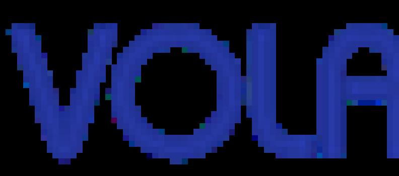 Volaris Group Acquires EnvisionWare®