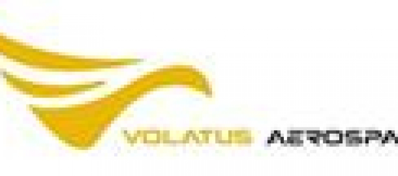 Volatus Aerospace Appoints OmniView Tech as its Canadian Distributor