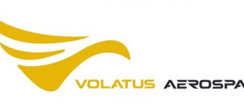 Volatus Aerospace Teams with DJI for Commercial Drone Services in North America