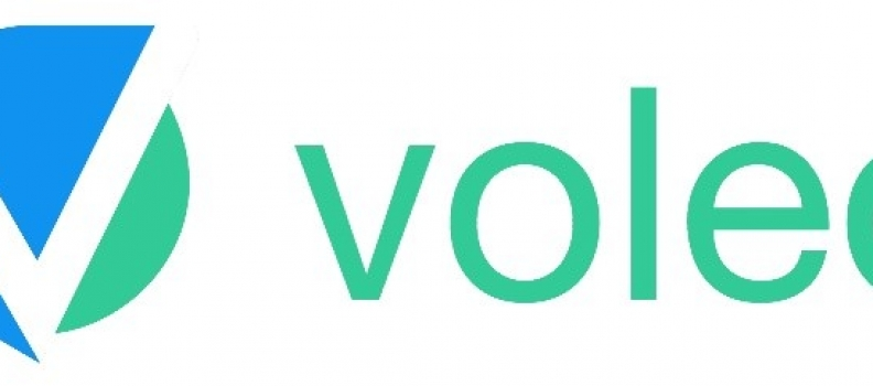 Voleo Appoints Glen Wilson, Voleo Director as Interim CEO