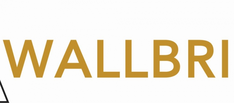 Wallbridge Greatly Expands Size Potential of Fenelon Gold System