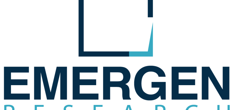 Water Storage Systems Market To Reach USD 24.36 Billion by 2027 Growing at a CAGR of 5.7% | Emergen Research