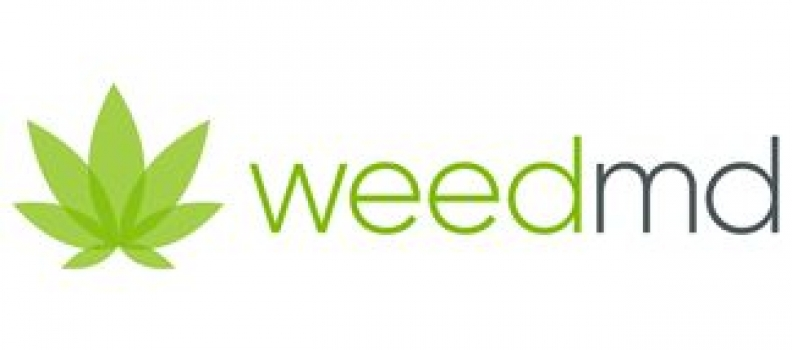 WeedMD Announces Appointment of New Chief Financial Officer