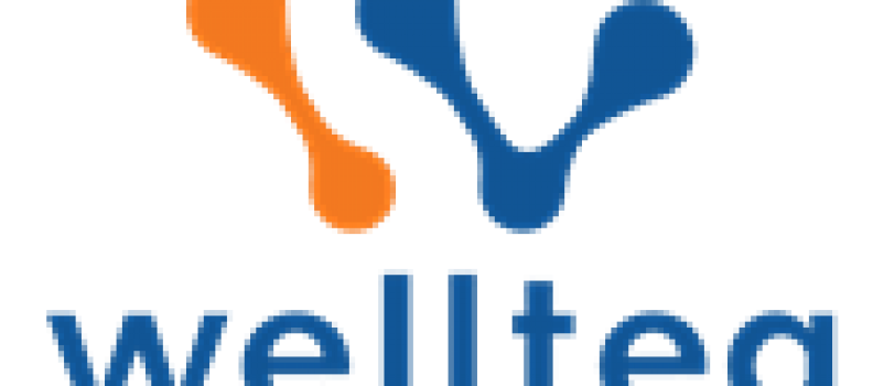 Wellteq to Host Investor Webcast on April 15, 2021
