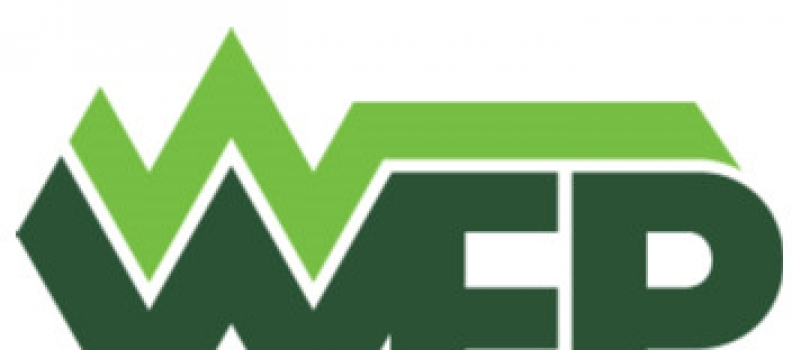 Western Forest Products Inc. Announces Election of Directors