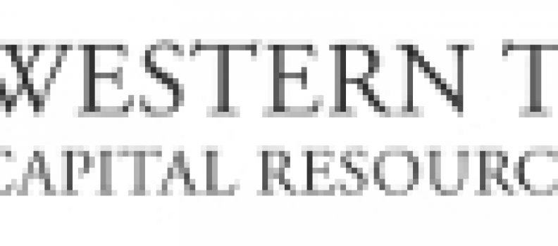 Western Troy Announces Revised Terms of Private Placement of Units