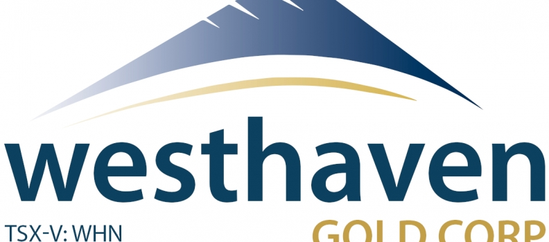 Westhaven Adds Second Drill Rig to Its Shovelnose Gold Property