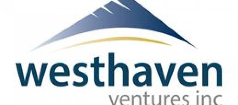 Westhaven Drills 5.00 Metres of 13.90 G/t Gold and 105.55 G/t Silver; and 49.08 Metres of 1.45 G/t Gold and 6.25 G/t Silver at Shovelnose