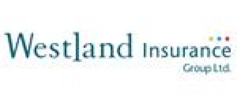 Westland Insurance Acquires Brokerage in Edmonton, Alberta