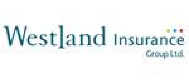 Westland Insurance Acquires Two Brokerages in Saskatchewan