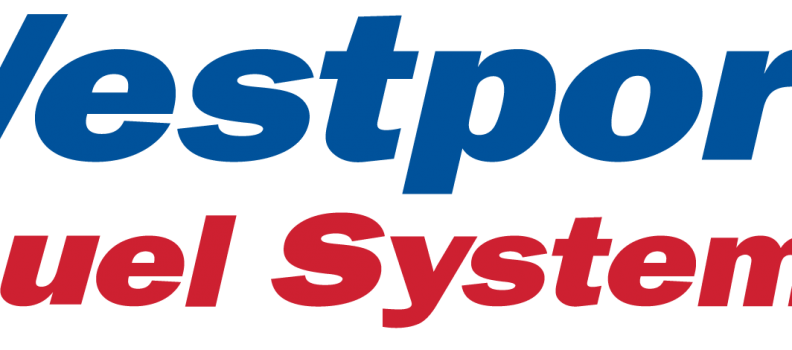 Westport Fuel Systems Announces Change to Virtual Annual and Special Meeting of Shareholders