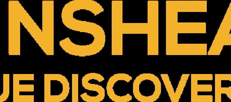 Winshear Appoints New CFO