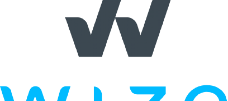 WIZE ONLINE TUTORING PLATFORM IS NOW FREE SUPPORTING STUDENTS IMPACTED BY COVID-19 CRISIS